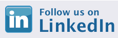 follow-on-linkedin.png